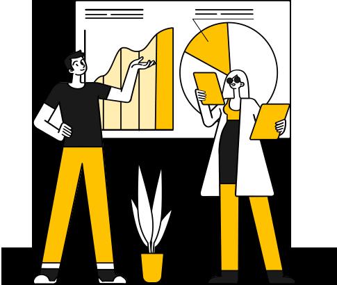 http://formulationsonline.com/wp-content/uploads/2020/08/image_illustrations_02.png