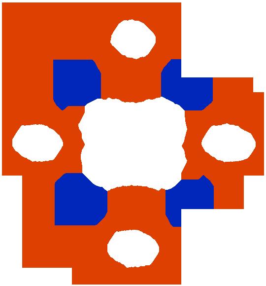 http://formulationsonline.com/wp-content/uploads/2020/08/tc_scheme.png